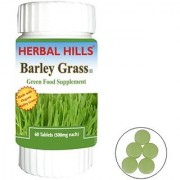 Best Green Food Tablets With Organic (Buy 1 Get 1)