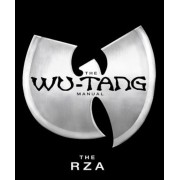 The Wu-Tang Manual, Paperback