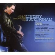 Lindsey Buckingham - Live at the Bass Performance Hall - Preis vom 02.04.2020 04:56:21 h