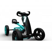 Kart Berg Buzzy Racing BERG Toys