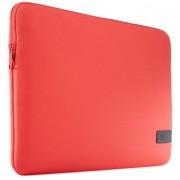 """Solight Case Logic Reflect pouzdro na notebook 15,6"""" oranžová"""