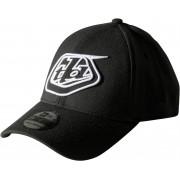 Troy Lee Designs Shield Cap Svart M L