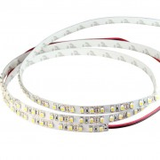 Lyset på i Norr LED-strip varmvit 9,6W/m 5m IP20