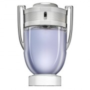 Paco Rabanne Invictus тоалетна вода за мъже 100 ml