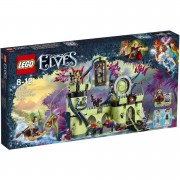 Lego Elves: Breakout from the Goblin King's Fortress (41188)