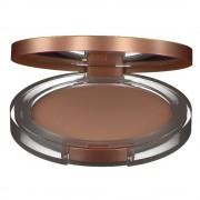 Estée Lauder Companies Clinique True Bronze Pressed Powder Bronzer 9,6 g 0020714243746