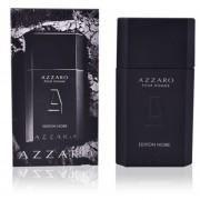 Azzaro Noire Edition EDT 100ML Azzaro hombre