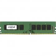 PC Memorijski modul Crucial CT4G4DFS824A 4 GB 1 x 4 GB DDR4-RAM 2400 MHz