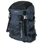 "Manhattan 15.6"" Zippack Notebook Backpack"