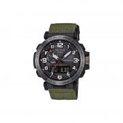 Мъжки часовник Casio Pro Trek - PRW-6600YB-3ER