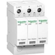 ACTI9 iPRD 40R túlfeszültség levezető, 800 PV, 2P A9L40271 - Schneider Electric