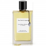 Van Cleef and Arpels Collection Extraordinaire 75ml California Reverie Eau de Parfum Spray