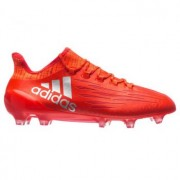 Ghete Fotbal ADIDAS X 16.1 FG Marimea 46
