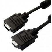 Astrum VGA Monitor Cable 1.8 Meters