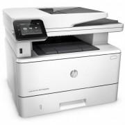 HP - LaserJet Pro MFP M426fdn 4800 x 600DPI Laser A4 38ppm