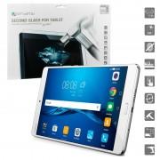 Huawei MediaPad M3 Lite 10 4smarts Second Glass Screen Protector