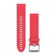 Garmin 010-12491-14 cinturino indicatore di attività Rosa