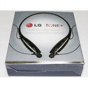 bluetooth lg tone earphone