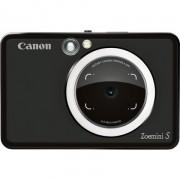 Canon inkjet printer ZOEMINI S ZWART