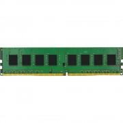 PC Memorijski modul Kingston ValueRAM KVR24N17D8/16 16 GB 1 x 16 GB DDR4-RAM 2400 MHz CL 17-17-17
