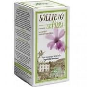 > SOLLIEVO LioFibra*70 680mgABOC