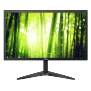 "AOC 22B1HS 21.5"" LED IPS FullHD"