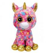 Unicorn Multicolor -plus Ty, 42 CM, Boos