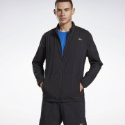 Reebok Coupe-vent Running Essentials