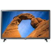 LG 32LK610BPLB LED TV HD