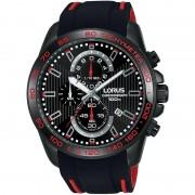 Ceas Lorus Sports RM387CX9