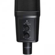 Настолен микрофон uRage MIC xStr3am Revolution, HAMA-113793