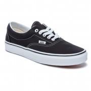 Vans Skate boty Vans Era black