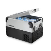 Dometic kompresszoros hűtőbox CFX-35W