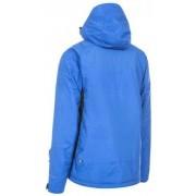 DLX geaca de ski profesionala pentru barbati dawes blue s
