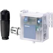 Senzor presiune QBM4100-1U