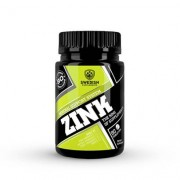 Swedish Supplements Zink 90caps