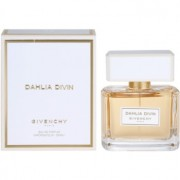 Givenchy Dahlia Divin парфюмна вода за жени 75 мл.