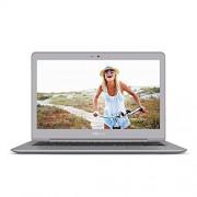 ASUS ZenBook UX330UA-AH54 13.3-inch LCD Ultra-Slim Laptop (Core i5 Processor, 8GB DDR3, 256GB SSD, Windows 10) w/ Harman Kardon Audio, Backlit keyboar