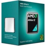 Procesor AMD Athlon II X2 340, FM2, 1MB, 65W (BOX)