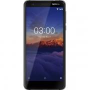 "Nokia 3.1 (2018) 4G Dual SIM 5.2"" 2GB RAM Octa-Core"
