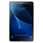 """""""Tablet Samsung Galaxy Tab A T585 4G 10.1"""""""" 32 GB gris"""""""