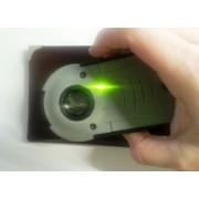 Verificator portabil documente Doculus Lumus 22x RFID