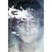 Gimme Some Truth: The Making of John Lennon's Imagine Album [DVD] [2000]
