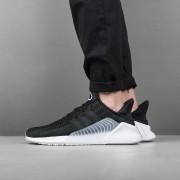 sneaker adidas Originals Climacool 02/17 White férfi cipő BZ0249
