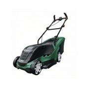 Električna kosilica za travu BOSCH Universal Rotak 450, 1300W, 35 cm, 06008B9000