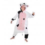 Disfraz de Funny Vaca - Creaciones Llopis