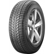Bridgestone 3286340669412