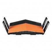 D-Link AC1900 WiFi Gigabit Router [DIR-879] (на изплащане)