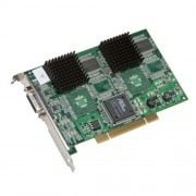 Placa video: MATROX G450; 64 MB; PCI; 1 x DMS-59; G45X2DUAL-BF""""