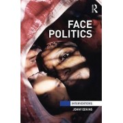 Face Politics by Jenny Edkins